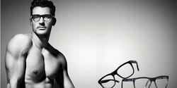 Ảnh số 26: Dolce & Gabbana DG3108 - Giá: 750.000