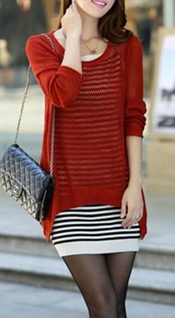 Ảnh số 67: Váy / Size: S, M, L / Màu: Trắng, Đỏ, Đen, Xanh da trời... /  Xuất xứ Made in Korea - Giá: 400.000