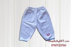 Ảnh số 91: quần babyborn mỏng - Giá: 20.000