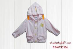Ảnh số 93: áo khoác mỏng mA - Giá: 68.000