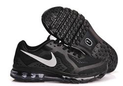 Ảnh số 1: NAM01: Nike Airmax 360 2014 - Giá: 1.600.000