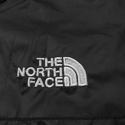 Ảnh số 78: Áo khoác gió the North Face ATD99 - Giá: 385.000