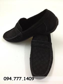 Ảnh số 5: Giày số 5 - Giá: 550.000