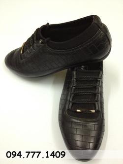Ảnh số 8: Giày số 1 - Giá: 550.000
