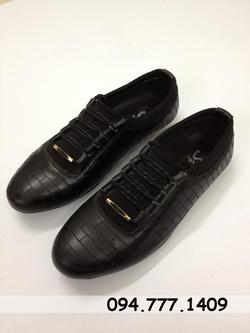 Ảnh số 9: Giày số 1 - Giá: 550.000