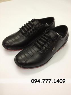 Ảnh số 12: Giày số 7 - Giá: 550.000