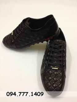 Ảnh số 15: Giày số 2 - Giá: 550.000