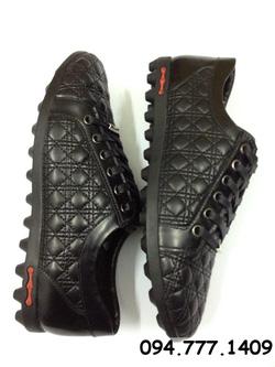 Ảnh số 16: Giày số 2 - Giá: 550.000