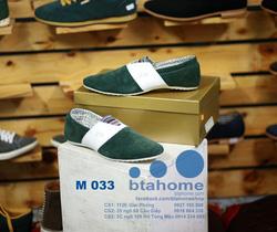 Ảnh số 85: mã giày ghi trên ảnh - Giá: 350.000