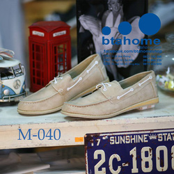 Ảnh số 87: mã giày ghi trên ảnh - Giá: 500.000