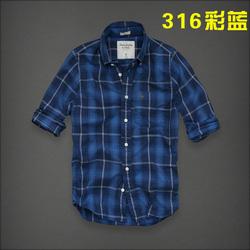 Ảnh số 62: SD-55 - Giá: 580.000