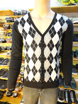 Ảnh số 2: áo khoác - Giá: 250.000