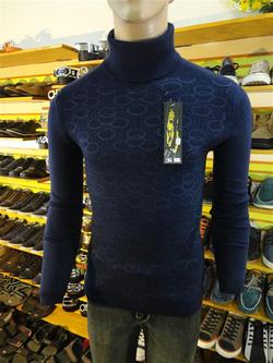 Ảnh số 16: áo len - Giá: 250.000