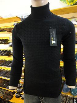 Ảnh số 18: áo len - Giá: 250.000