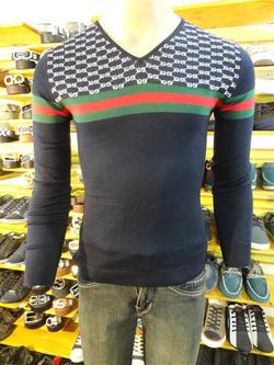 Ảnh số 38: áo len - Giá: 270.000