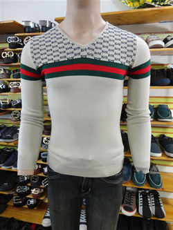 Ảnh số 36: áo len - Giá: 270.000