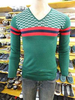Ảnh số 37: áo len - Giá: 270.000