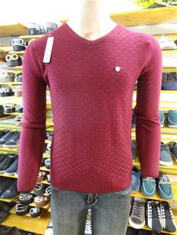 Ảnh số 45: áo len - Giá: 230.000