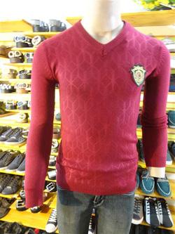 Ảnh số 55: áo len - Giá: 230.000