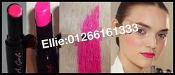 Ảnh số 68: Son LA Girl Luxury Creme Lip Color - Giá: 110.000
