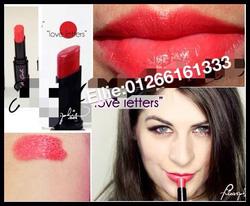 Ảnh số 69: Son LA Girl Luxury Creme Lip Color - Giá: 110.000