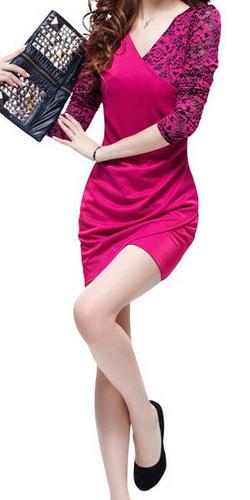 Ảnh số 19: Áo khoác măng tô / Size: M, L / Màu: Navy, hồng, ghi... / Xuất xứ Made in Korea - Giá: 650.000