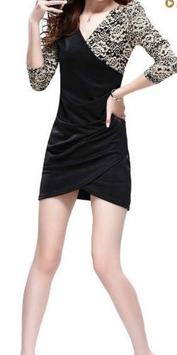 Ảnh số 20: Áo khoác măng tô / Size: M, L / Màu: Navy, hồng, ghi... / Xuất xứ Made in Korea - Giá: 650.000