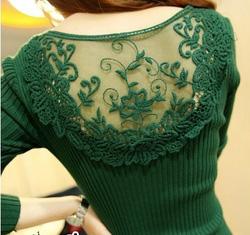Ảnh số 22: Áo khoác da / Size: M, L / Màu: Đen, nâu / Xuất xứ Made in Korea - Giá: 400.000