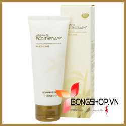Ảnh số 90: Arsainte Eco-Therapy Multi-Care Cleansing Foam - Giá: 190.000