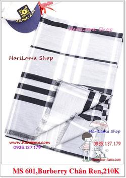 Ảnh số 5: Khăn quàng cổ - Harilama Shop - Giá: 123.456.789