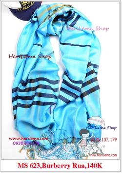 Ảnh số 6: Khăn quàng cổ - Harilama Shop - Giá: 123.456.789