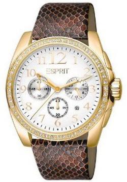 Ảnh số 9: Esprit 53 - Giá: 2.700.000