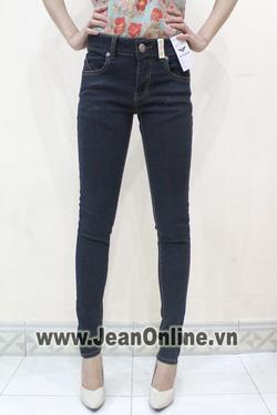 Ảnh số 53: Skinny Armani M2414. Size 27, 28, 29, 30, 31 - Giá: 245.000