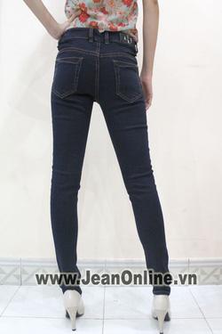 Ảnh số 56: Skinny Armani M2414. Size 27, 28, 29, 30, 31 - Giá: 245.000