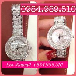 Ảnh số 2: đồng hồ Super Fake và Fake 1 - Giá: 99.999.999