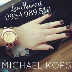 Ảnh số 6: đồng hồ Super Fake và Fake 1 - Giá: 99.999.999