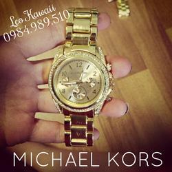 Ảnh số 8: đồng hồ Super Fake và Fake 1 - Giá: 99.999.999