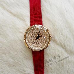 Ảnh số 9: đồng hồ Super Fake và Fake 1 - Giá: 99.999.999