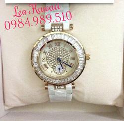 Ảnh số 10: đồng hồ Super Fake và Fake 1 - Giá: 99.999.999