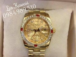 Ảnh số 11: đồng hồ Super Fake và Fake 1 - Giá: 99.999.999