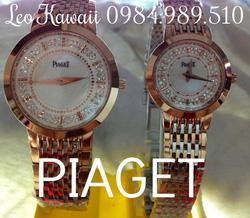 Ảnh số 12: đồng hồ Super Fake và Fake 1 - Giá: 99.999.999