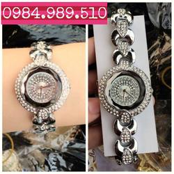 Ảnh số 22: đồng hồ SUPER FAKE - F1 - Giá: 99.999.999