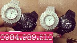 Ảnh số 34: đồng hồ Super Fake và Fake 1 - Giá: 99.999.999