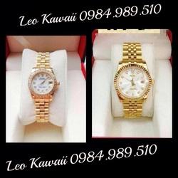 Ảnh số 30: đồng hồ Super Fake và Fake 1 - Giá: 99.999.999
