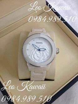 Ảnh số 29: đồng hồ Super Fake và Fake 1 - Giá: 99.999.999