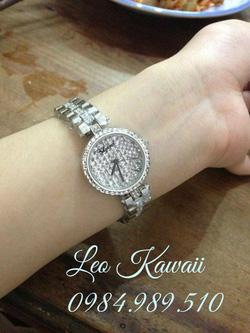 Ảnh số 26: đồng hồ SUPER FAKE - F1 - Giá: 99.999.999