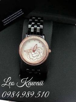 Ảnh số 59: đồng hồ Super Fake và Fake 1 - Giá: 99.999.999