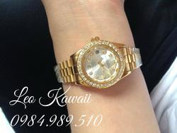 Ảnh số 64: đồng hồ Super Fake và Fake 1 - Giá: 99.999.999