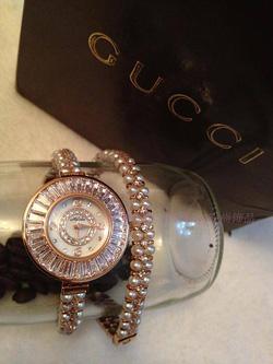 Ảnh số 91: đồng hồ Super Fake và Fake 1 - Giá: 99.999.999
