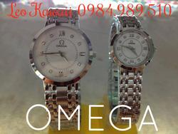 Ảnh số 92: đồng hồ Super Fake và Fake 1 - Giá: 99.999.999